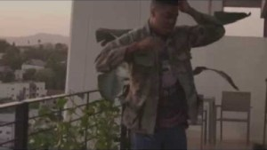 Video: Dave B - Worth It